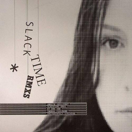 Slack Times Remixes
