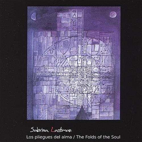 Folds of the Soul