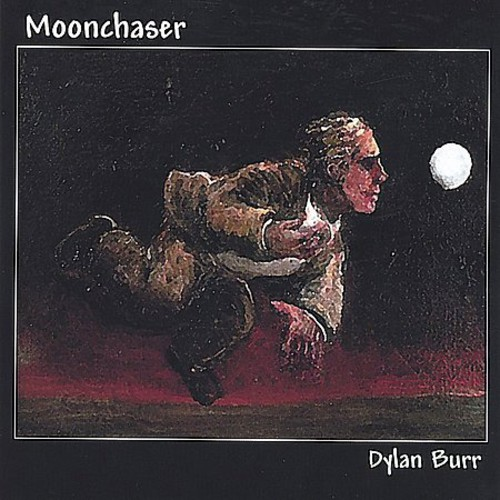 Moonchaser