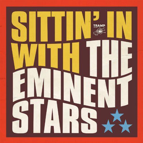Sittin' in [Import]