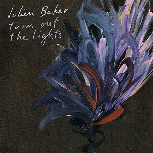 Julien Baker - Turn Out The Lights [LP]
