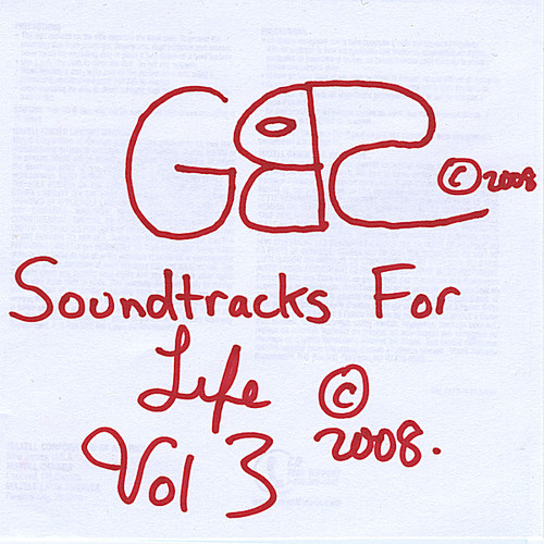 Soundtracks for Life 3