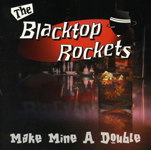 Make Mine a Double