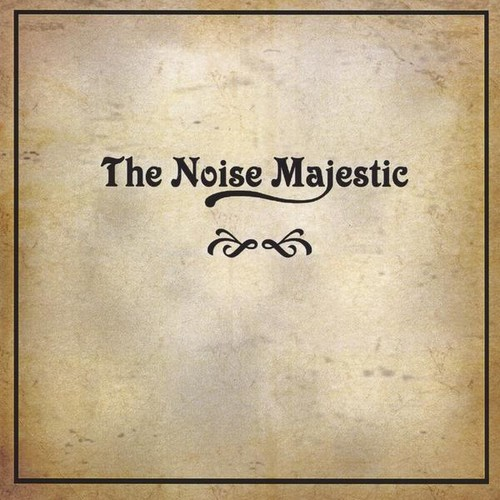 Noise Majestic