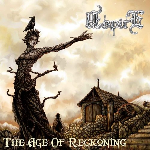 Age of Reckoning