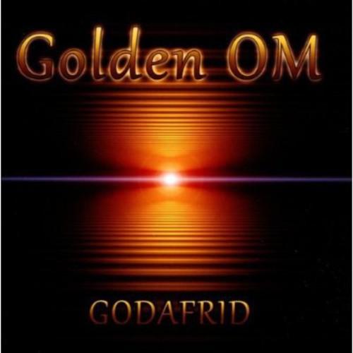 Golden Om