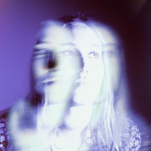Hatchie - Keepsake [Milky Clear LP]