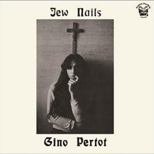 Jew Nails