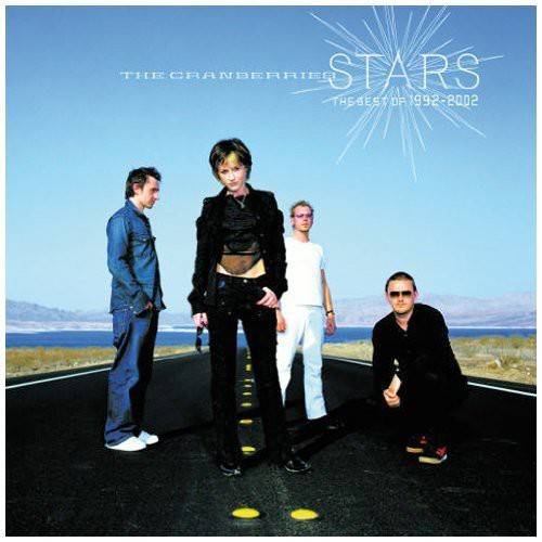 The Cranberries-Stars: The Best of 1992-2002