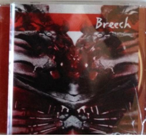 Breech