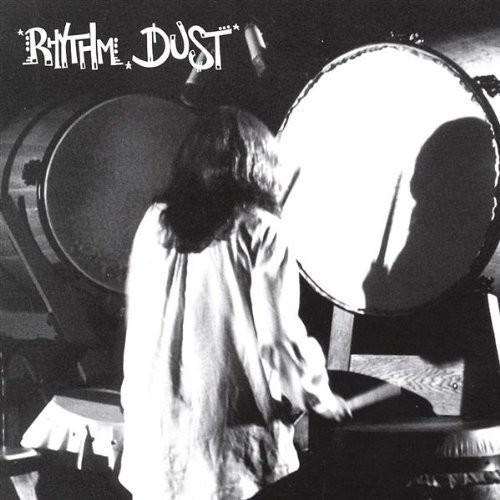Rhythm Dust