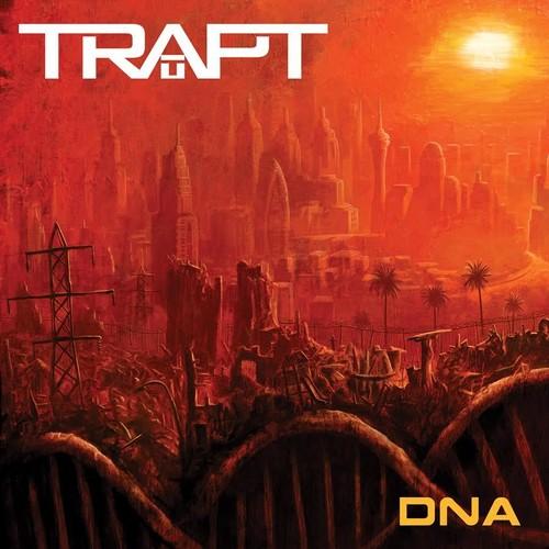 Trapt-DNA