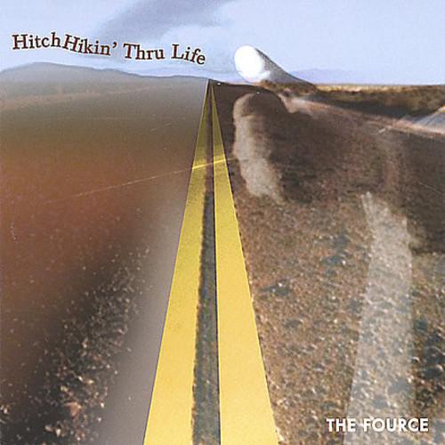 Hitchhikin Thru Life