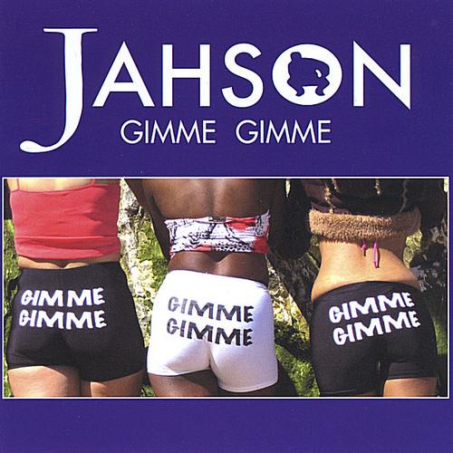 Gimme Gimme