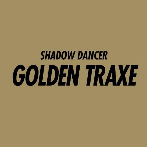 Golden Traxe