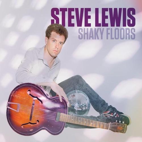 Shaky Floors
