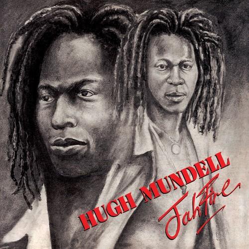 Noel Phillips - Jah Fire