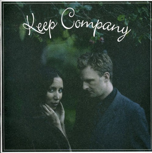 Keep Company [Import]