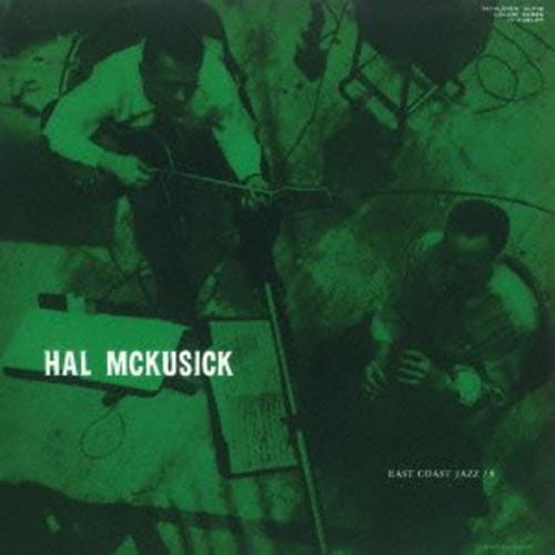 East Coast Jazz Series 8 [Import]