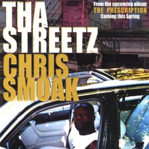Tha Streets