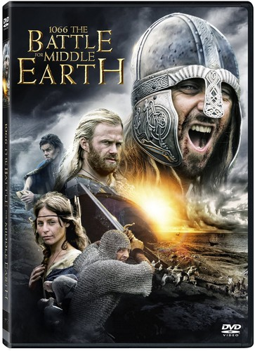 1066: The Battle for Middle Earth