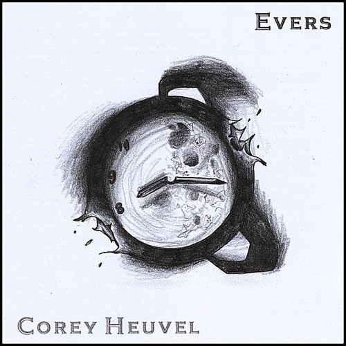 Evers-EP