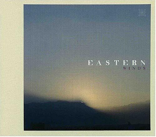Eastern Winds