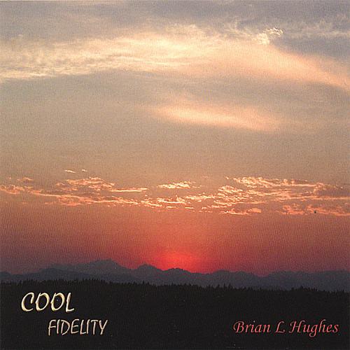 Cool Fidelity