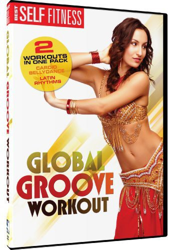 Global Groove Workout