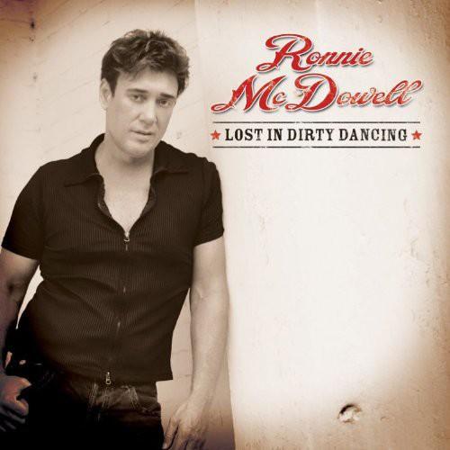 Lost in Dirty Dancing