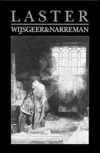 Wijsgeer & Narreman [Import]