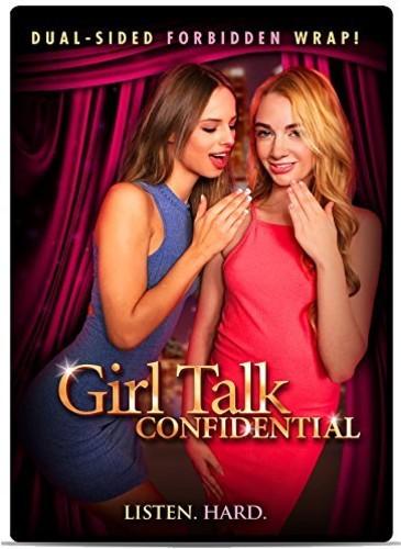 Girl Talk Confidential