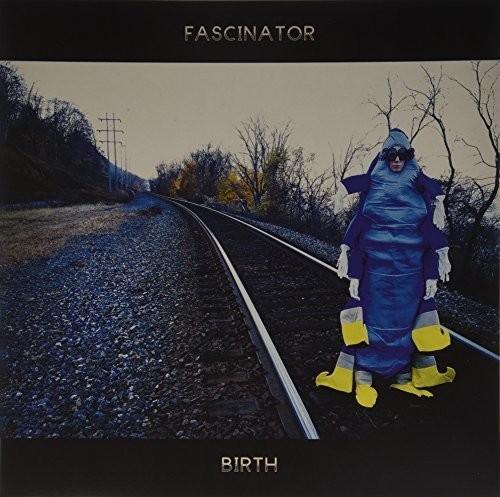 Birth /  Earth [Import]