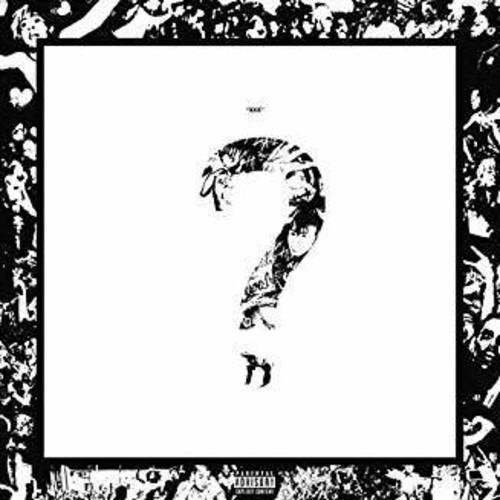 XXXTentacion - ? [LP]