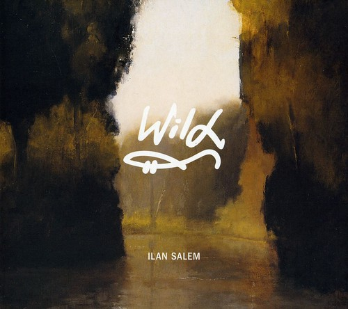 Wild [Import]