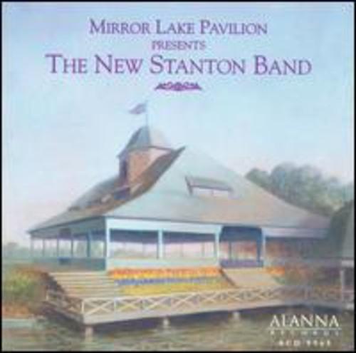 New Stanton Band