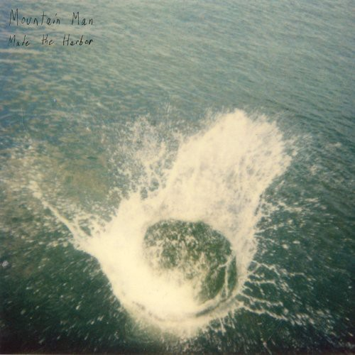Jayne Mansfield - Made The Harbor [LP]