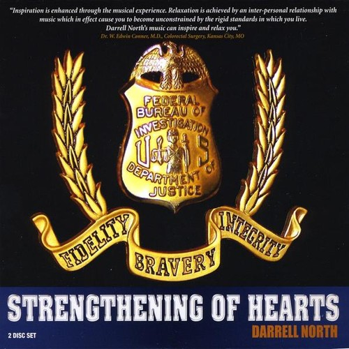 Strengthening of Hearts