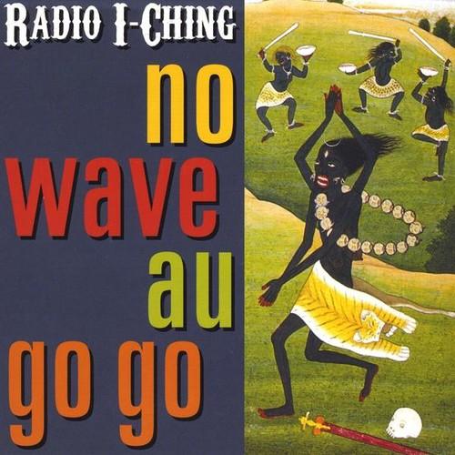 No Wave Au Go Go