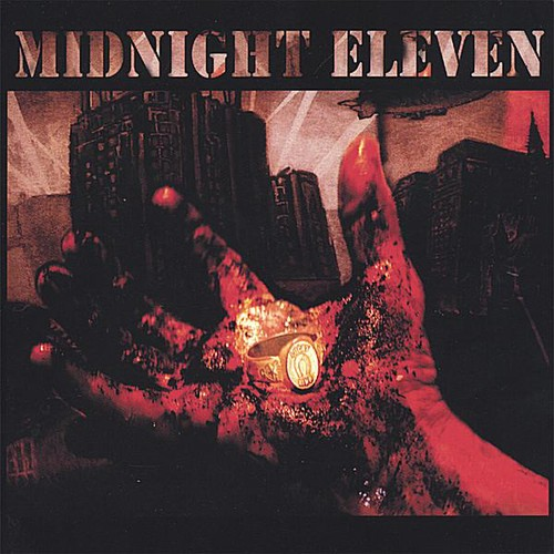 Midnight Eleven