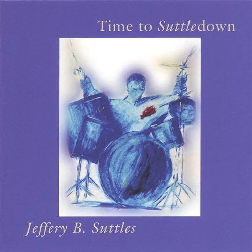 Time to Suttledown