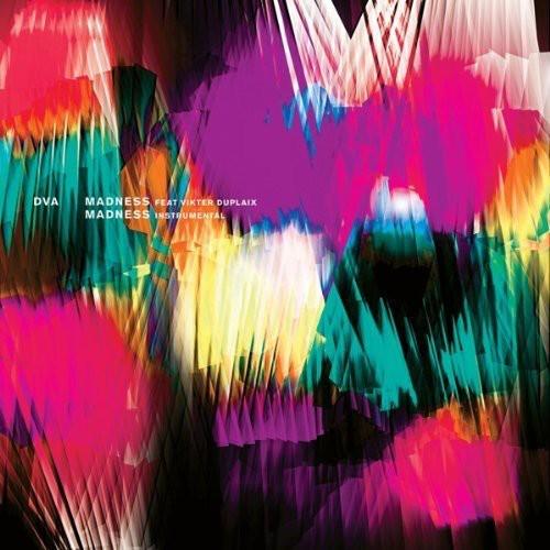 Madness/ Polyphonic Dreams