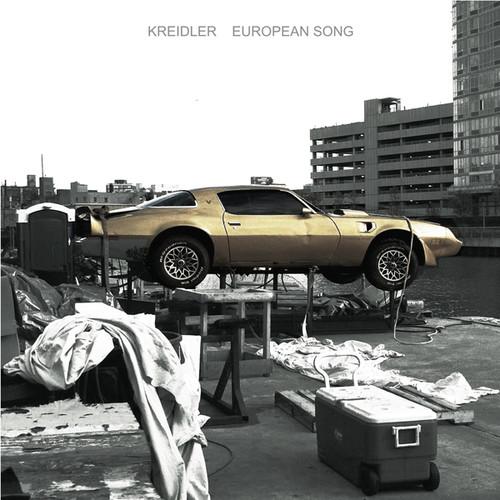 European Song