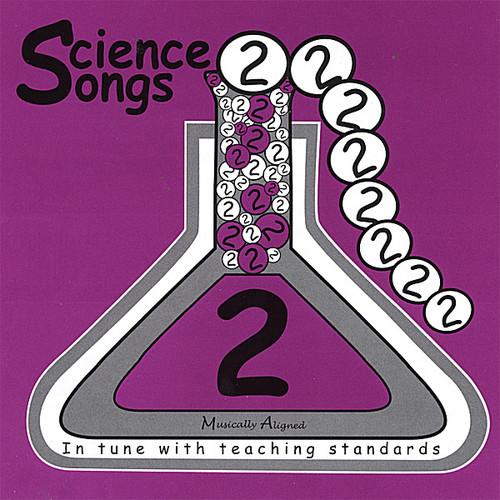 Science Songs 2