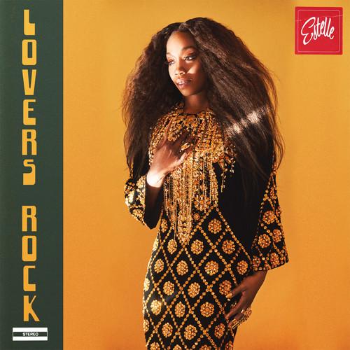 Estelle - Lovers Rock