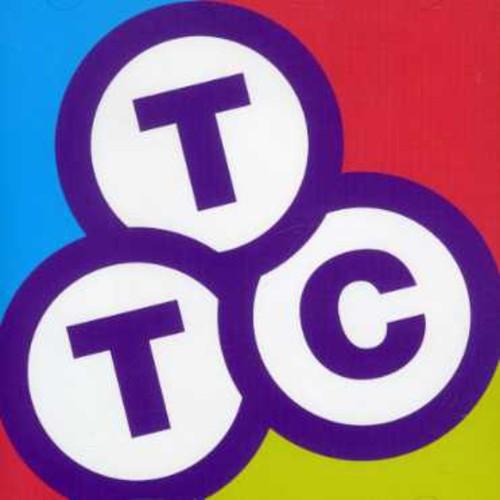 36 15 TTC