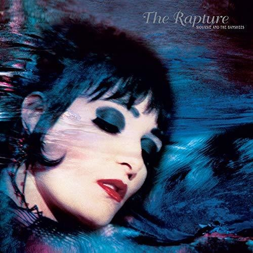 Siouxsie & The Banshees - The Rapture [2LP]