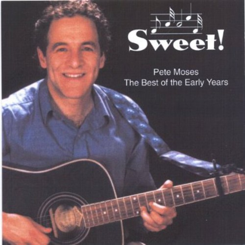 Sweet! the Best of the Early Years