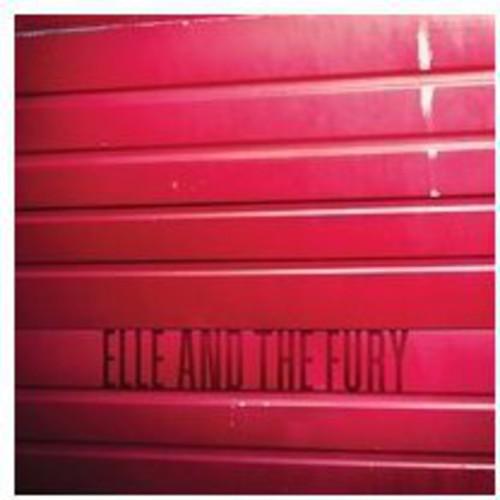 Elle & the Fury