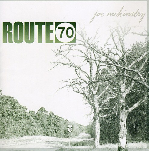 Route 70